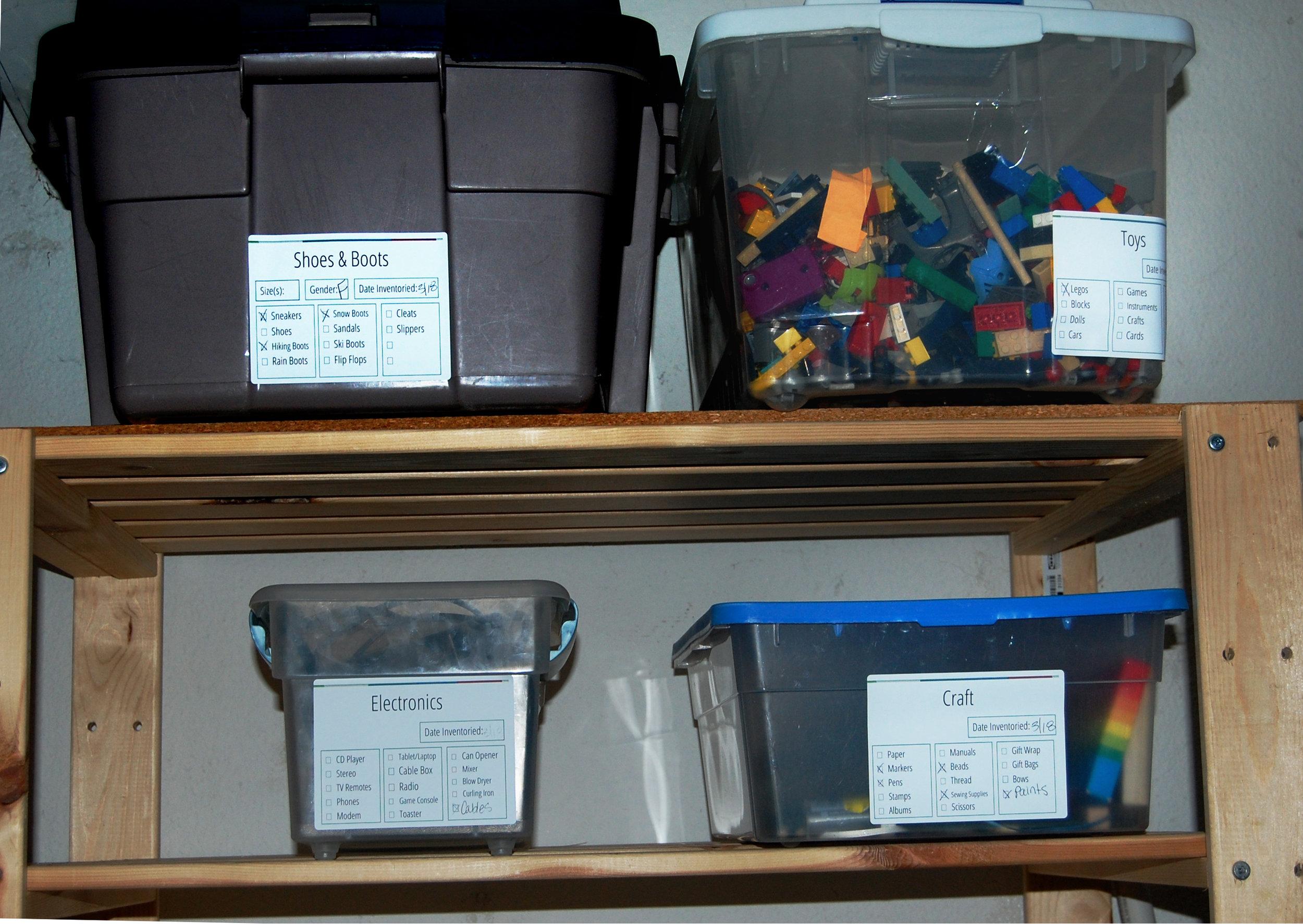 nikon labeled bins copy.jpg