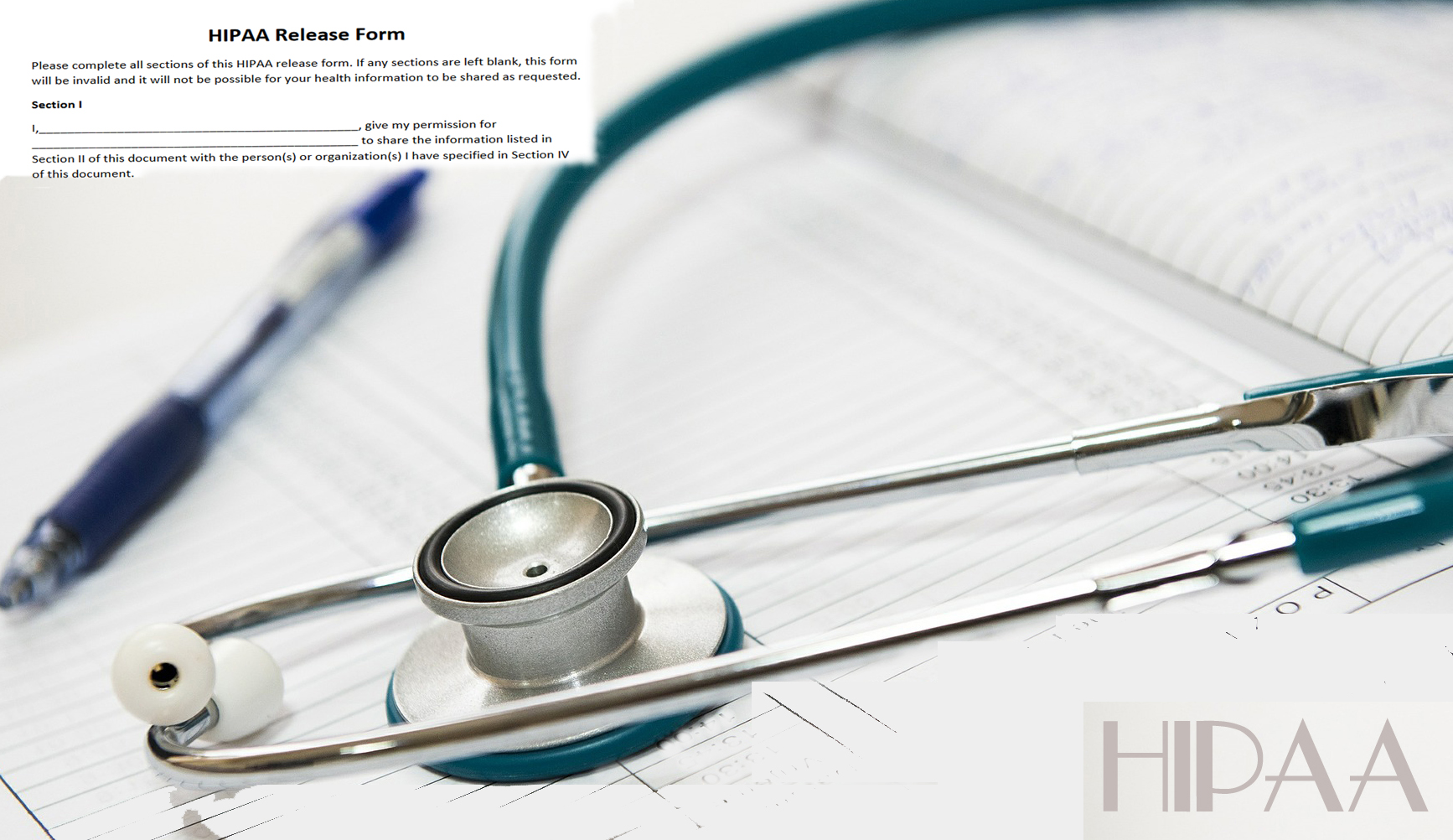 hipaa copy Image by Darko Stojanovic from Pixabay.jpg