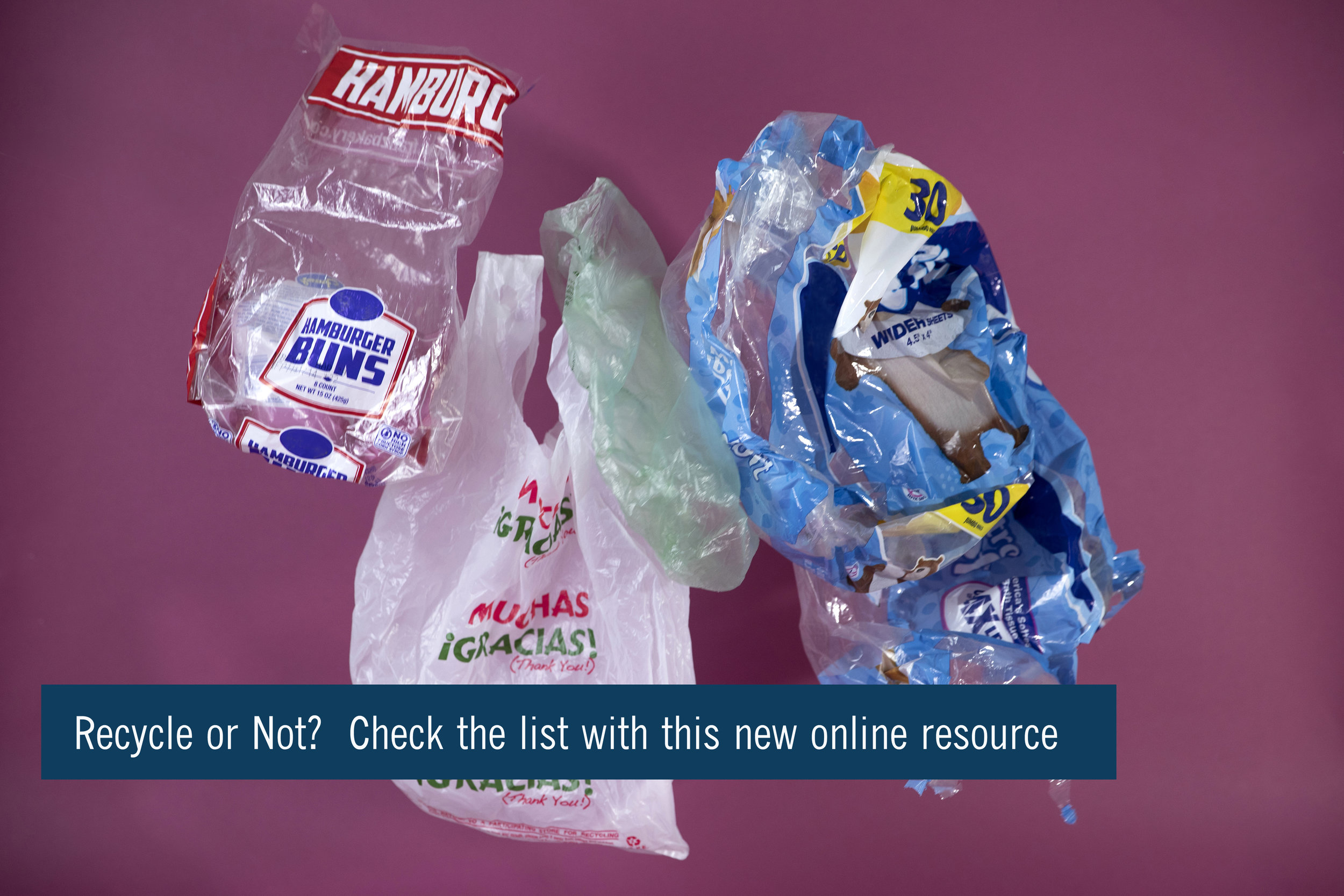 Metro's new recycling resource  RecycleorNot.org  is a super handy quick reference
