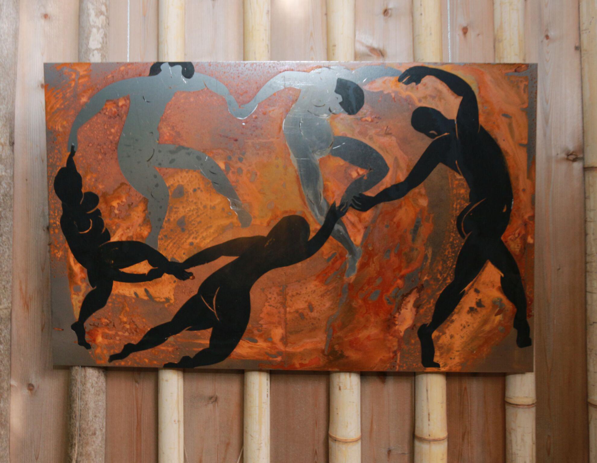 Spirit Dance (ode to Matisse).jpg