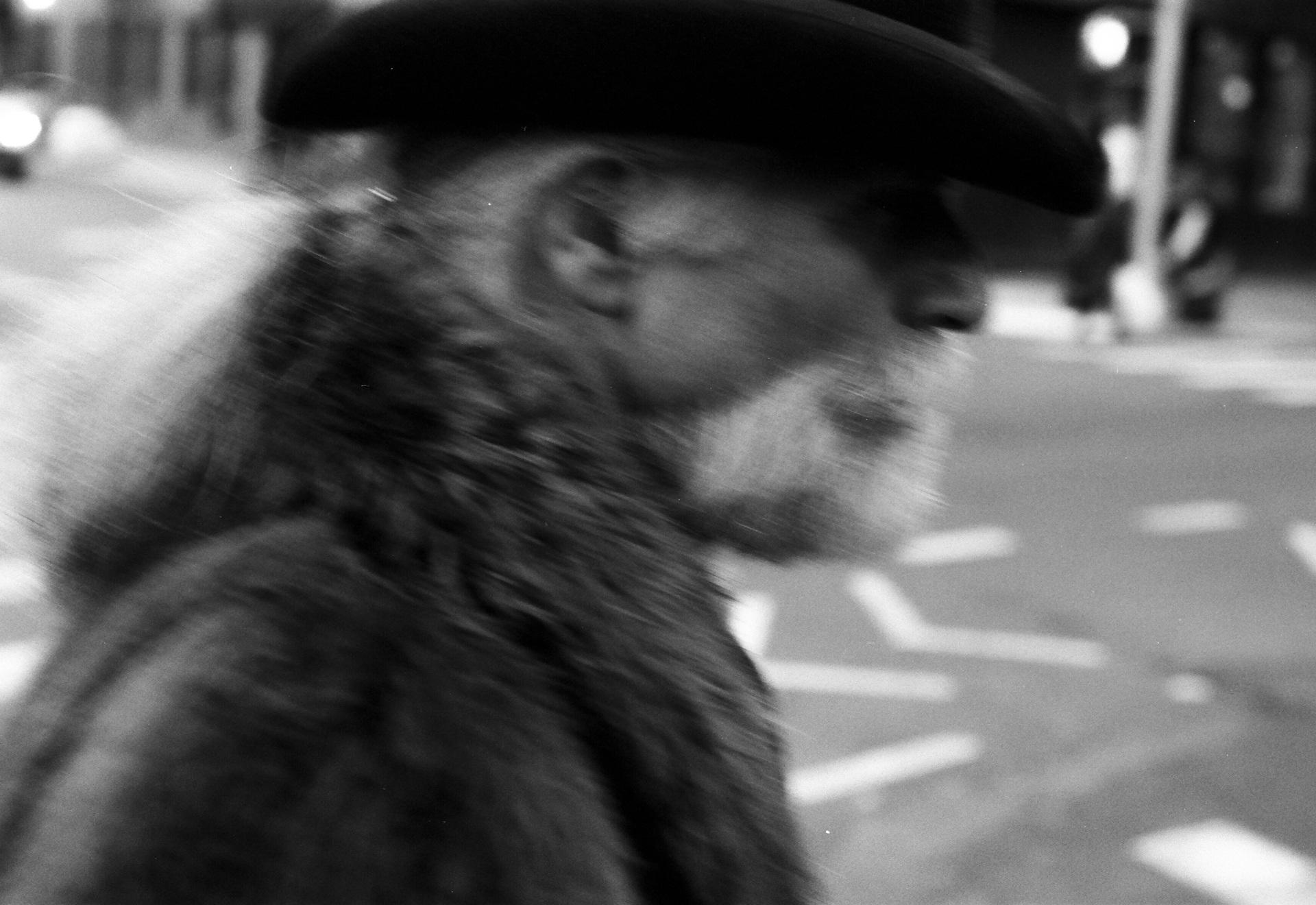 oldman+bw.jpg