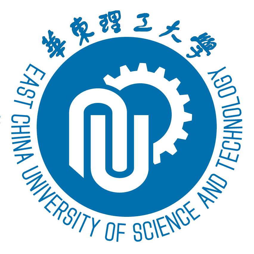 East China University of Science & Technology