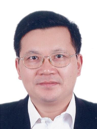 Yuanguang Li