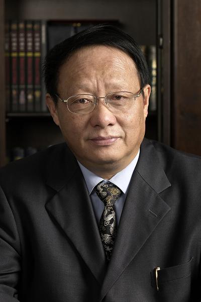 Pingkai Ouyang