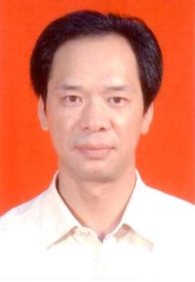 Fei Wang