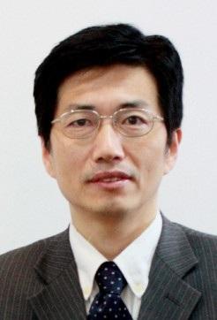 Yanhua Xu