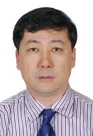 Changfeng Yan