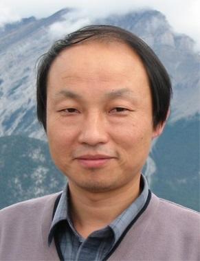 Hanping Chen