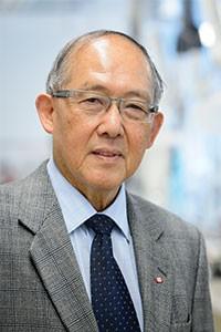 Jim Lim