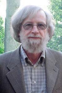 Paul Watkinson