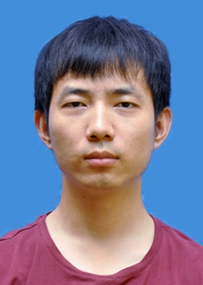 Linbo Yan