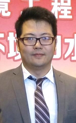 Hui Li