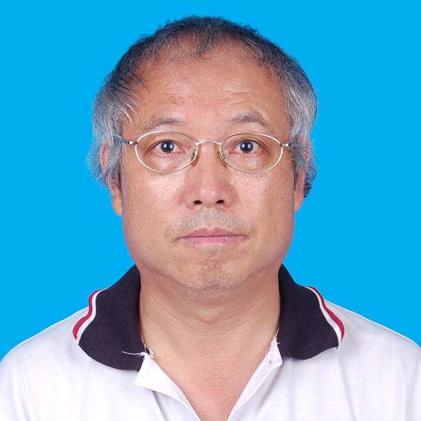 Guanghui Xie