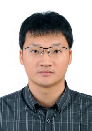 Qiang Fei