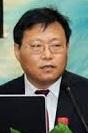Renjie Dong