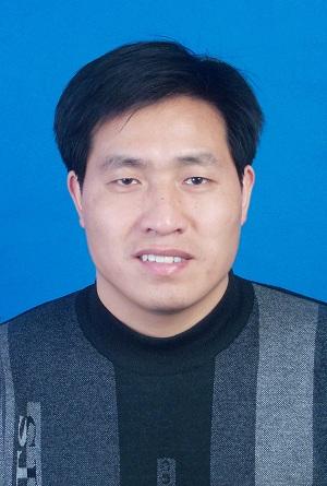 Songlin Zuo