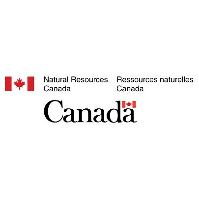 加拿大自然资源部