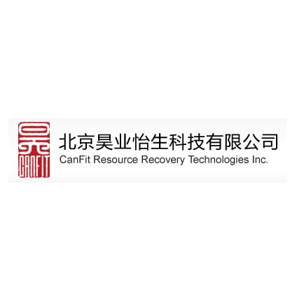 北京昊业怡生科技有限公司