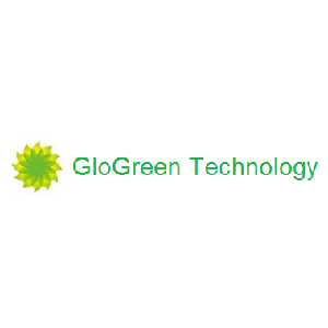 GloGreen Technology Inc.