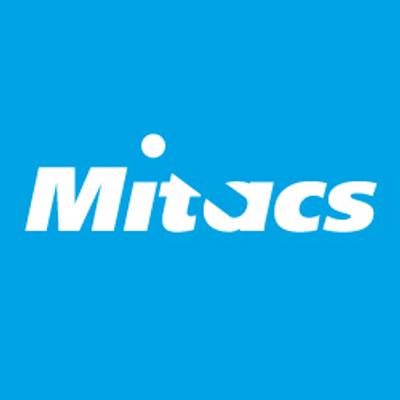 Mitacs Inc.