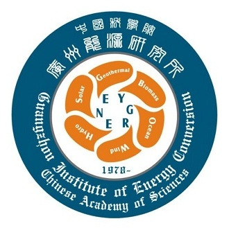 Guangzhou Institute of Energy Conversion, Chinese Academy of Sciences