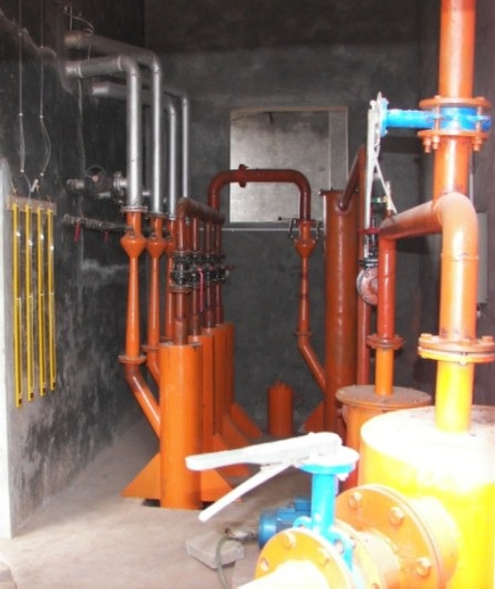 Biomass pyrolysis equipment 2.jpg