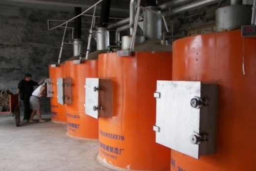 Biomass pyrolysis equipment.jpg