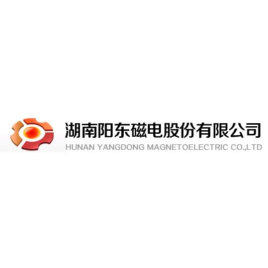 湖南阳东磁电股份有限公司