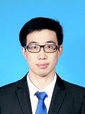 Zhennan Han