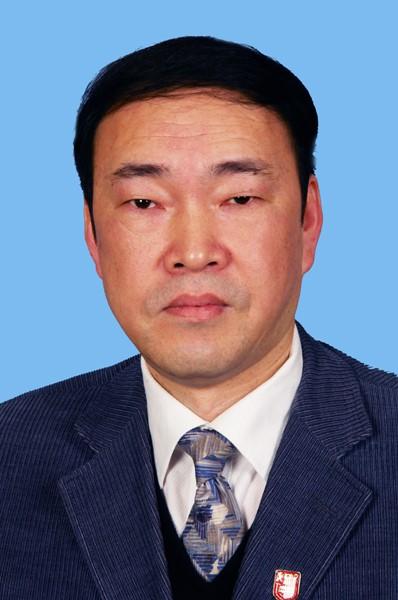Yuezhao Zhu