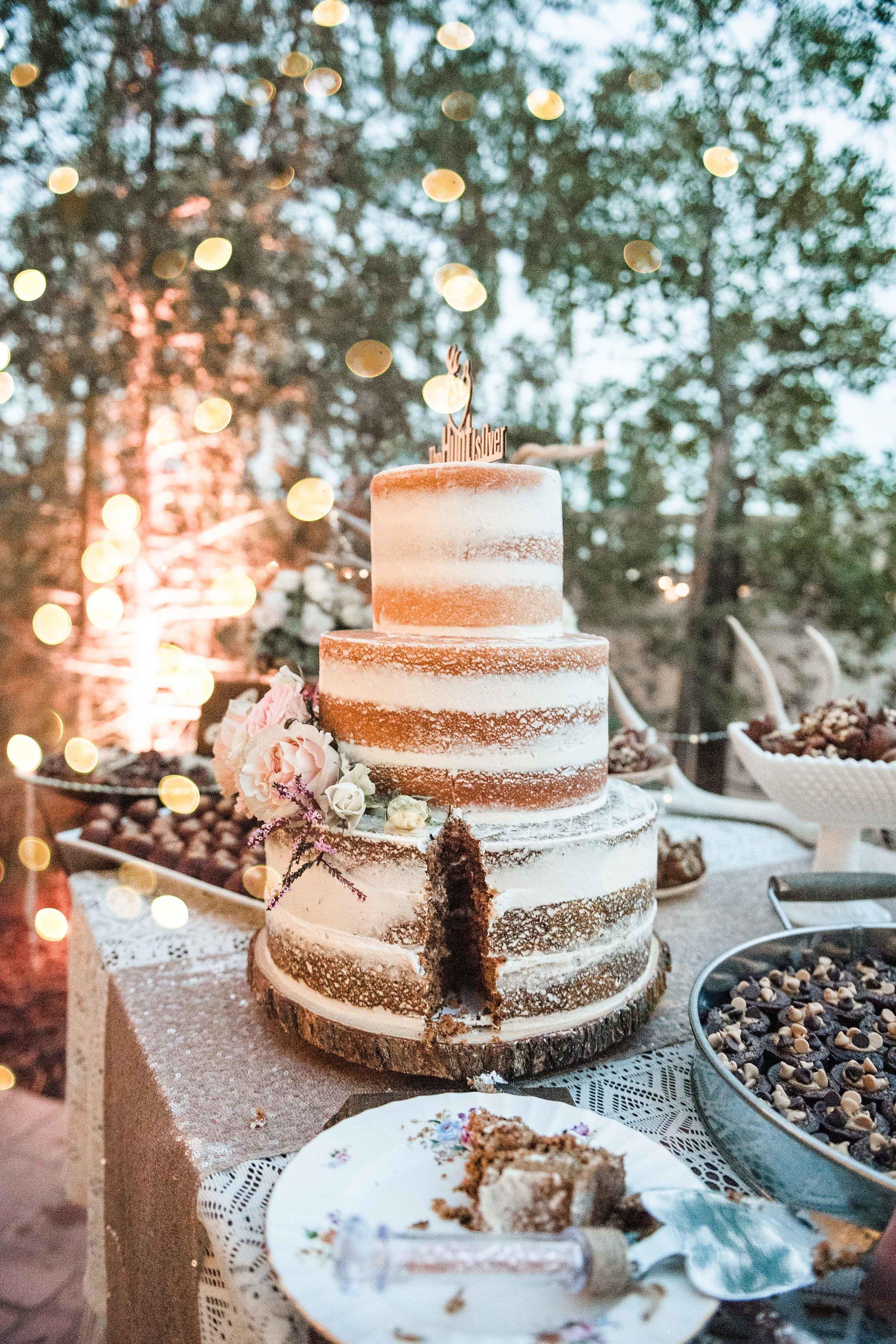weddings-20.jpg