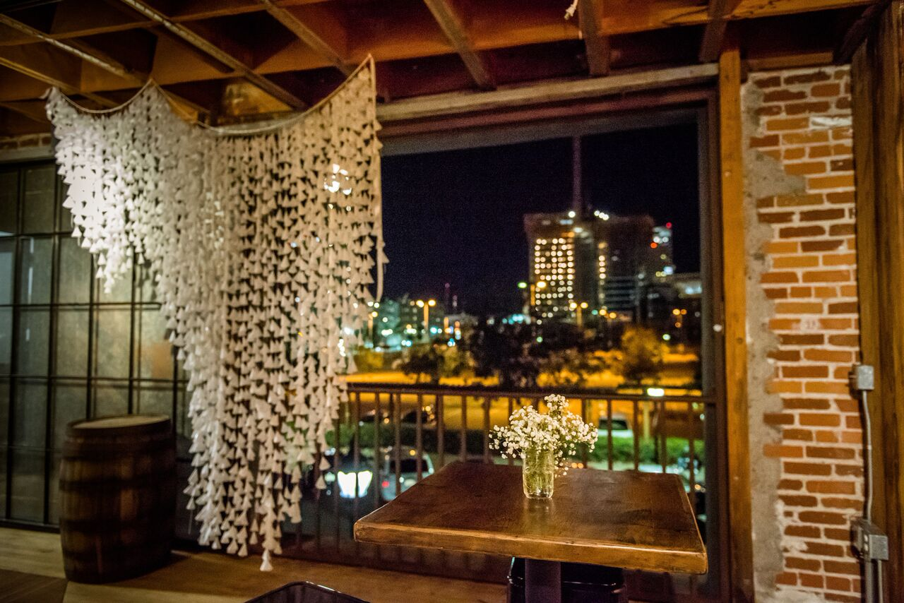 Loft at night Wedding.jpg