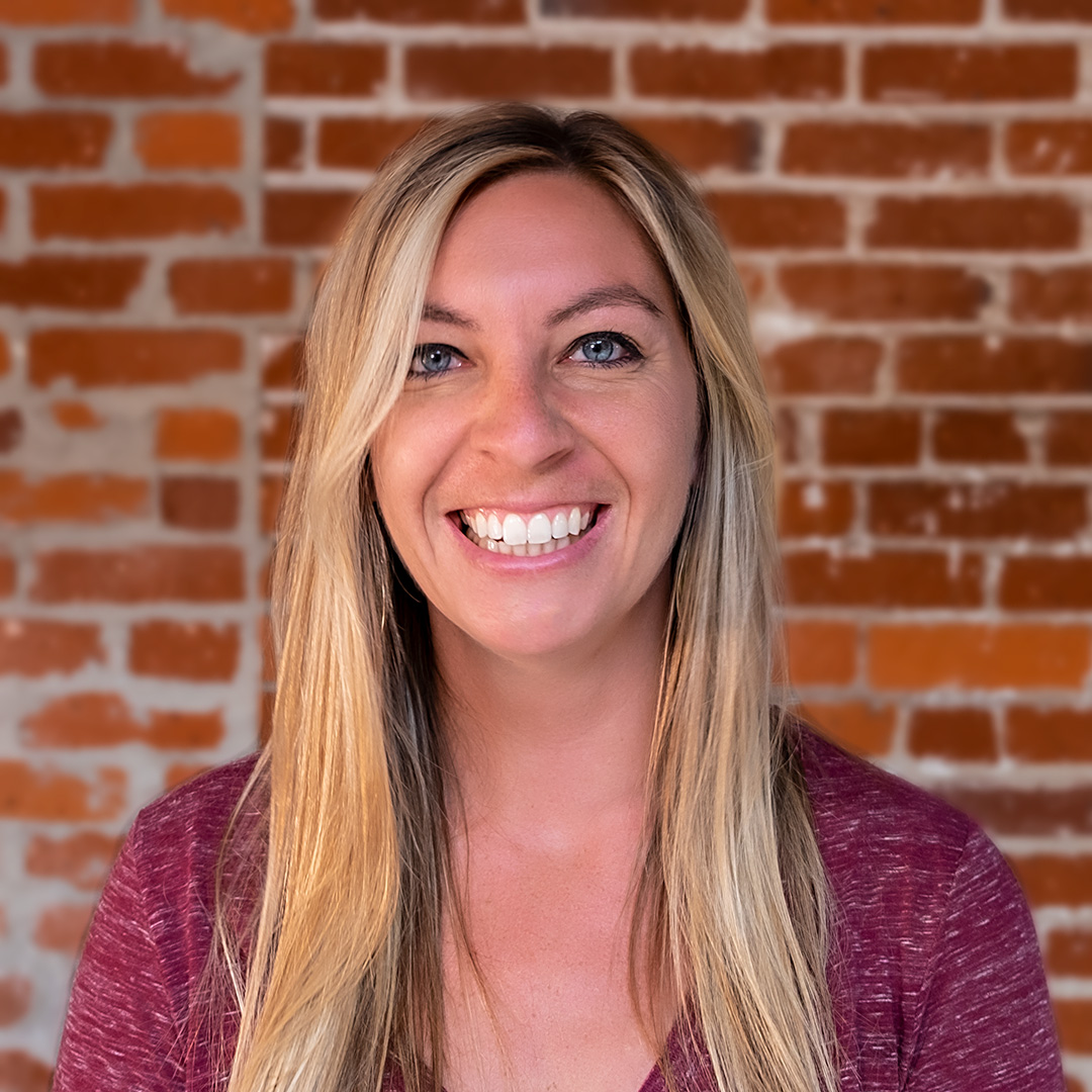 Stephanie   Beertender