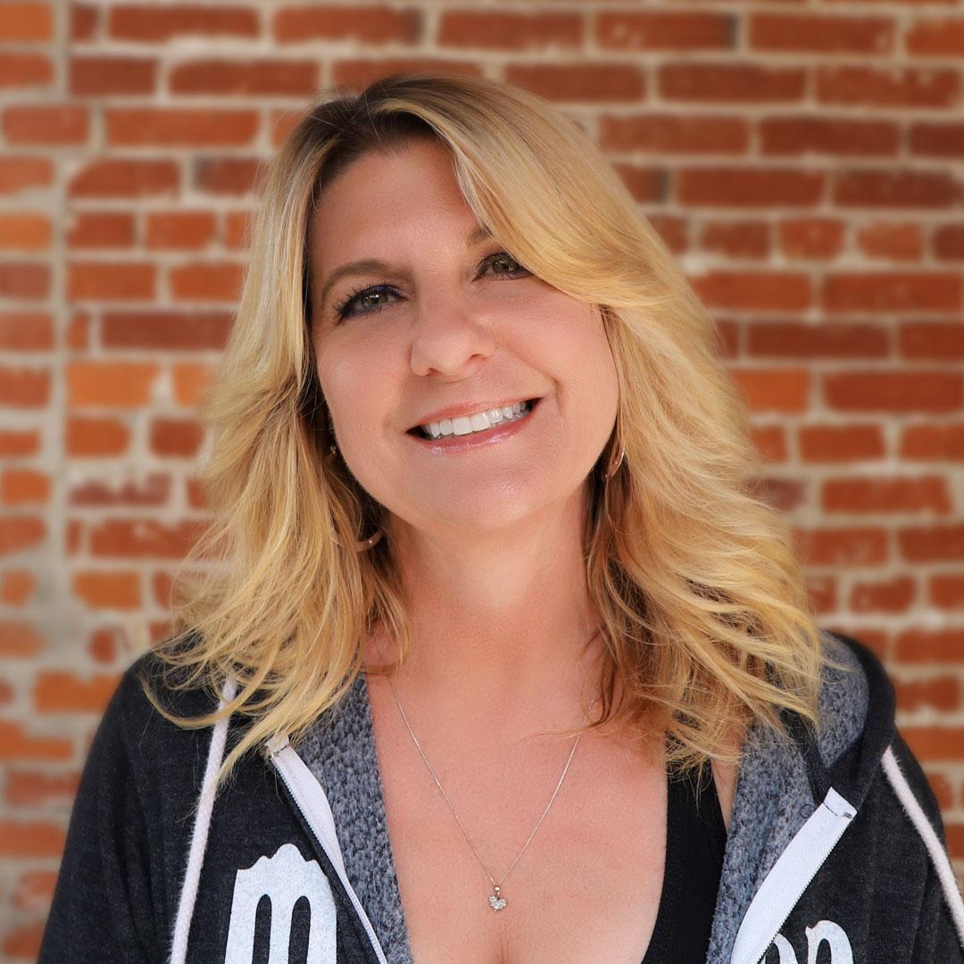 Sharon   Beertender