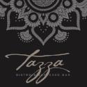 logo tazza.jpg