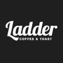 logo ladder.jpg