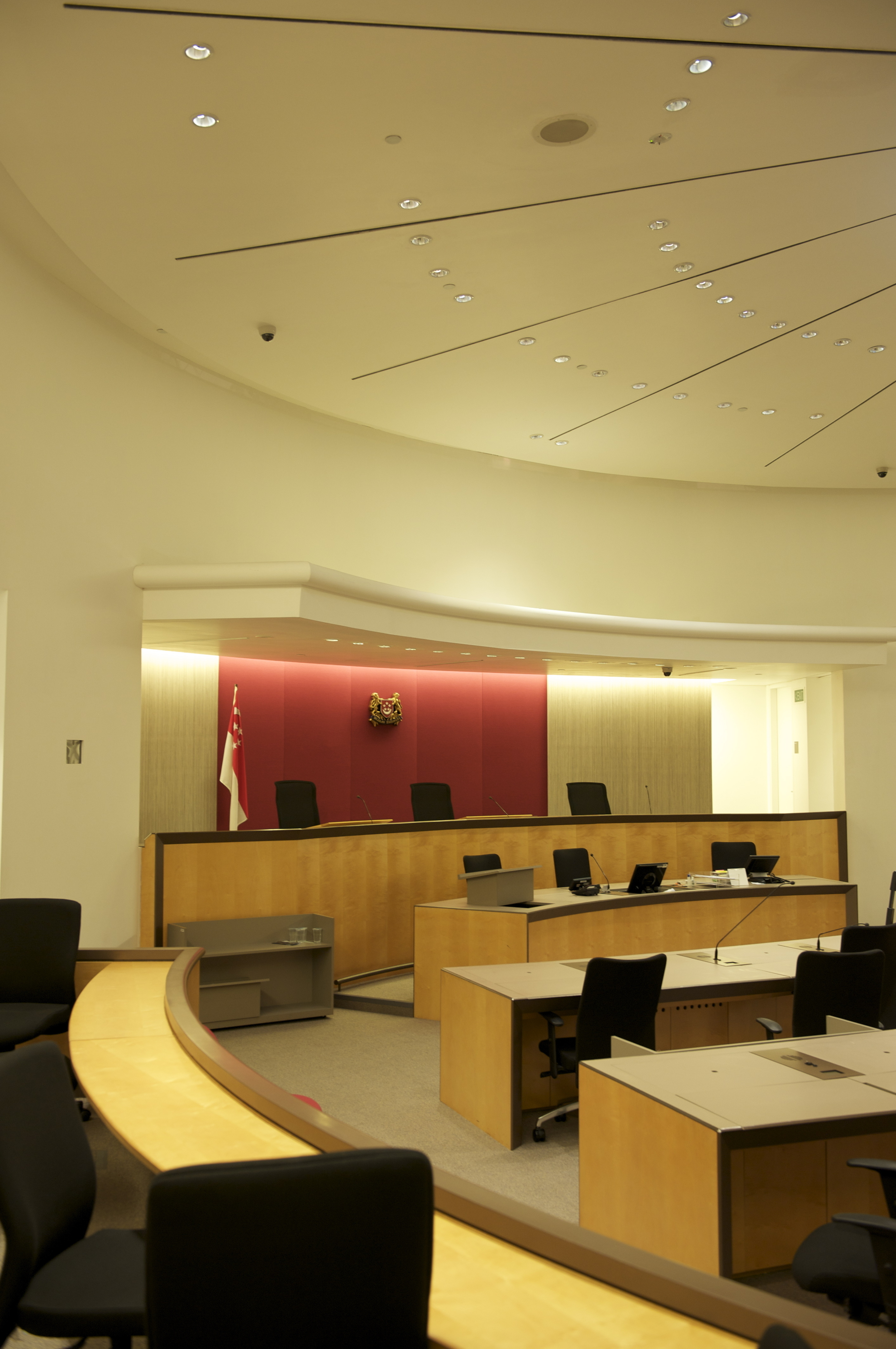 Large Service Members Civil Relief Act settlement at the U.S. Court of Appeals for the First Circuit