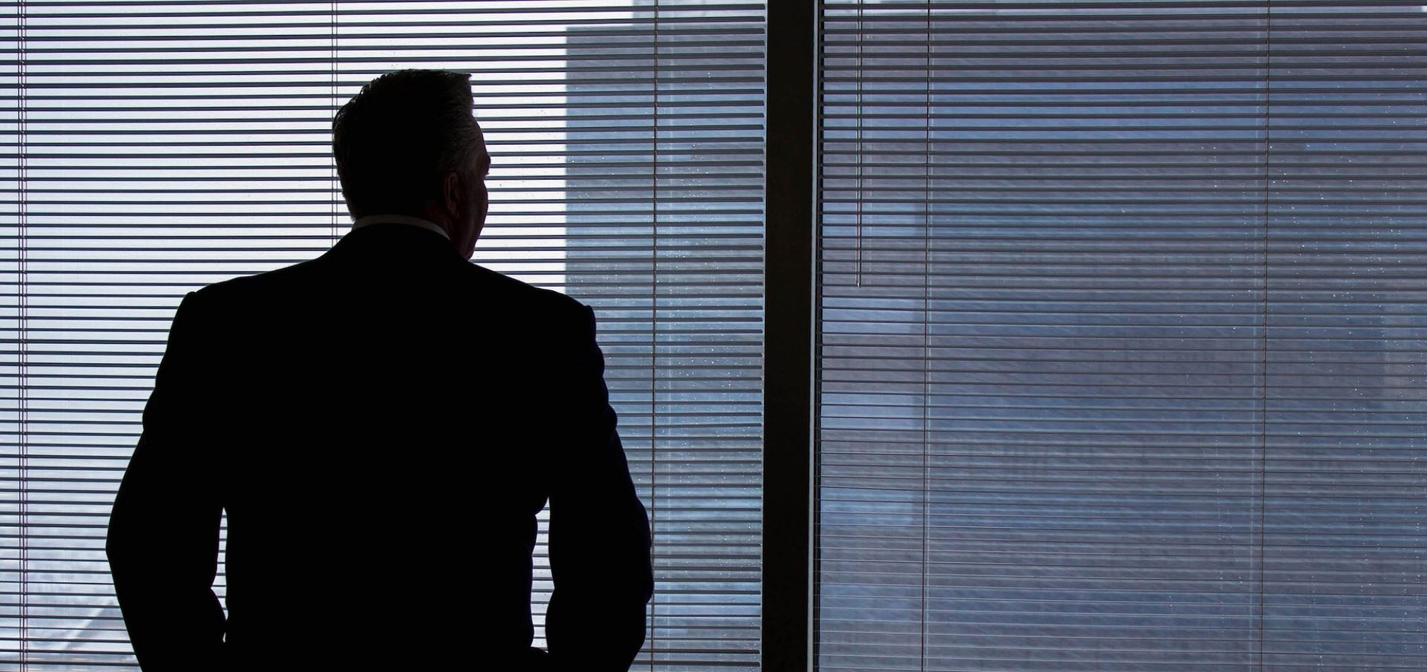 $325,000 wrongful termination settlement offer in an employment case