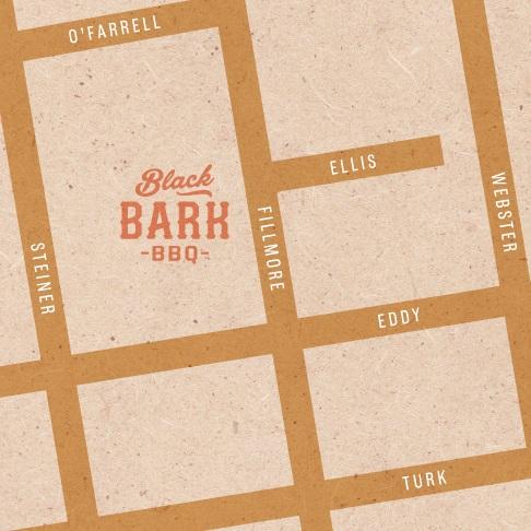 BB_Website_OptionA_Nav_R1 - map.jpg