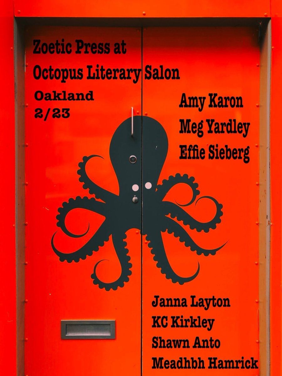 The+Octopus.jpg