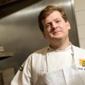 josh_in_kitchen-120x120.png