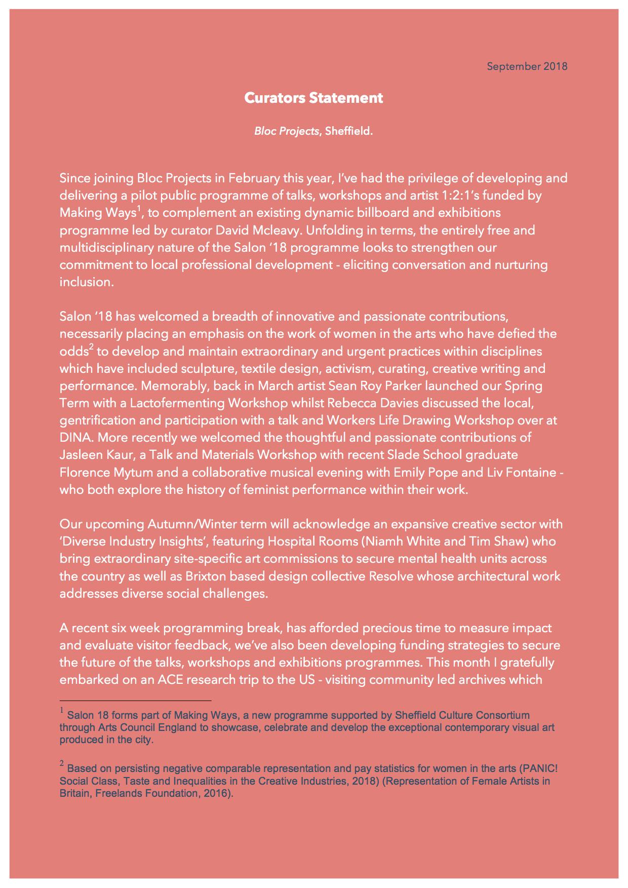 Curators Statement.jpg
