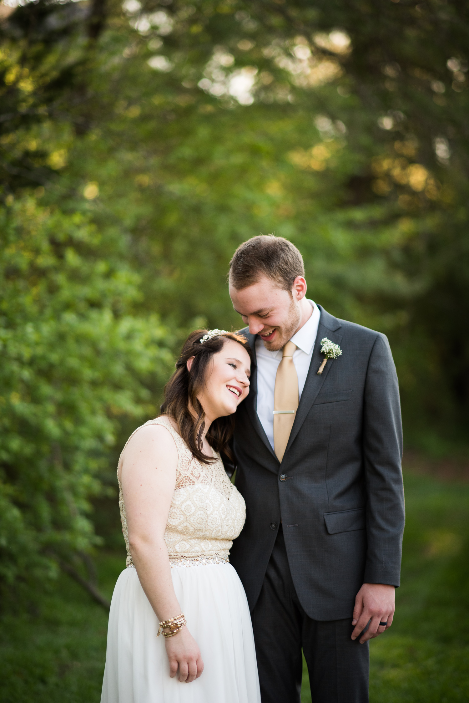 Nicole and Stephen-36.jpg
