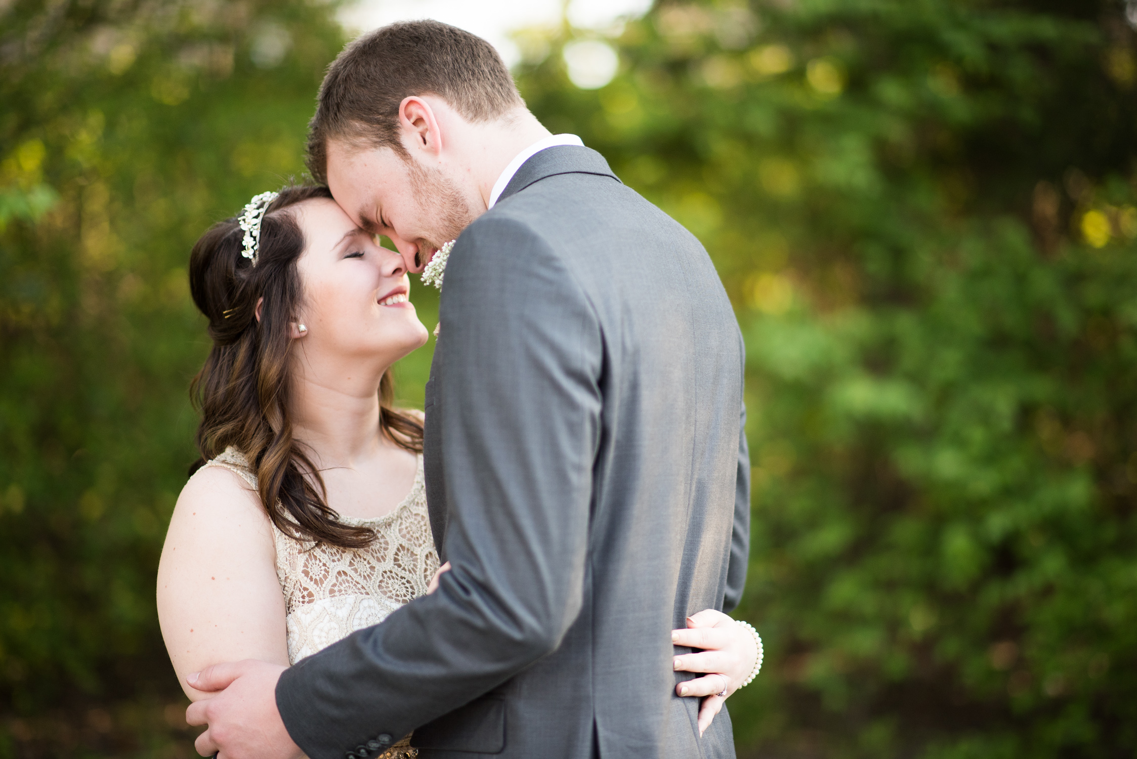 Nicole and Stephen-37.jpg