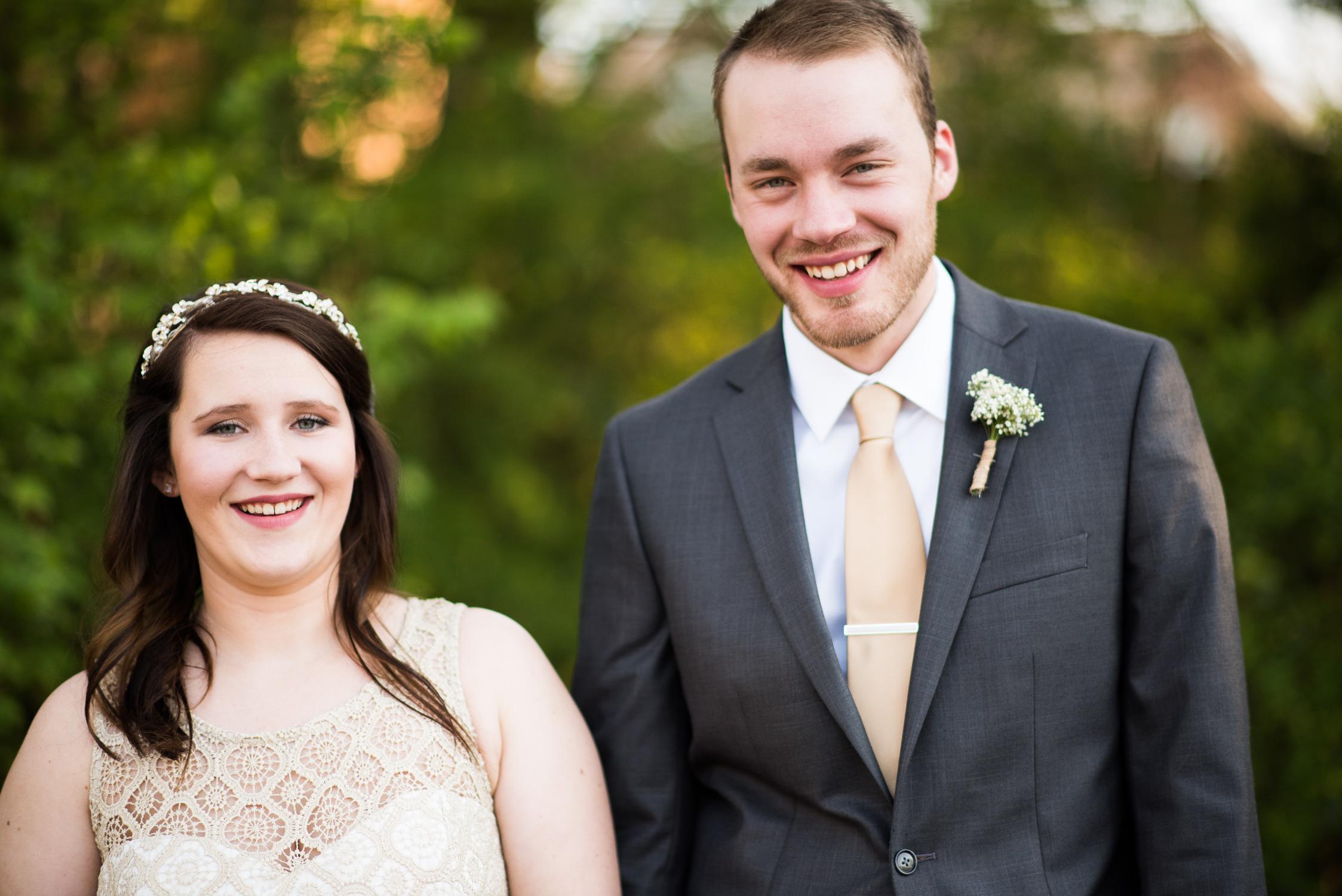 Nicole and Stephen-38.jpg
