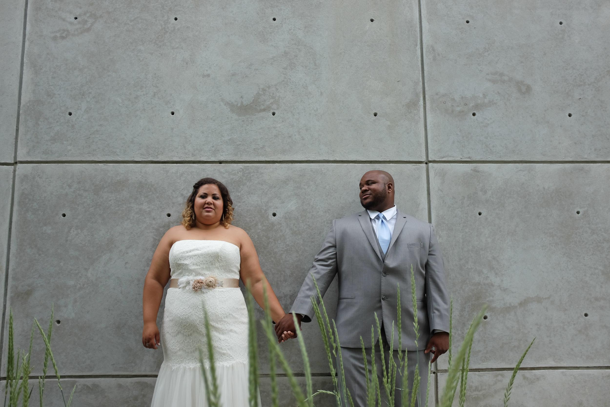 Jenna and Cory-49.jpg