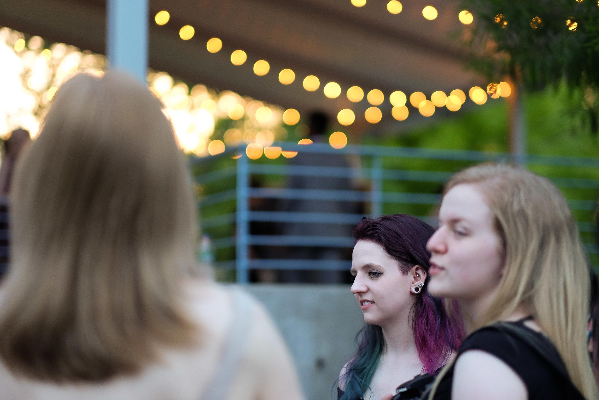 Jenna and Cory-122.jpg