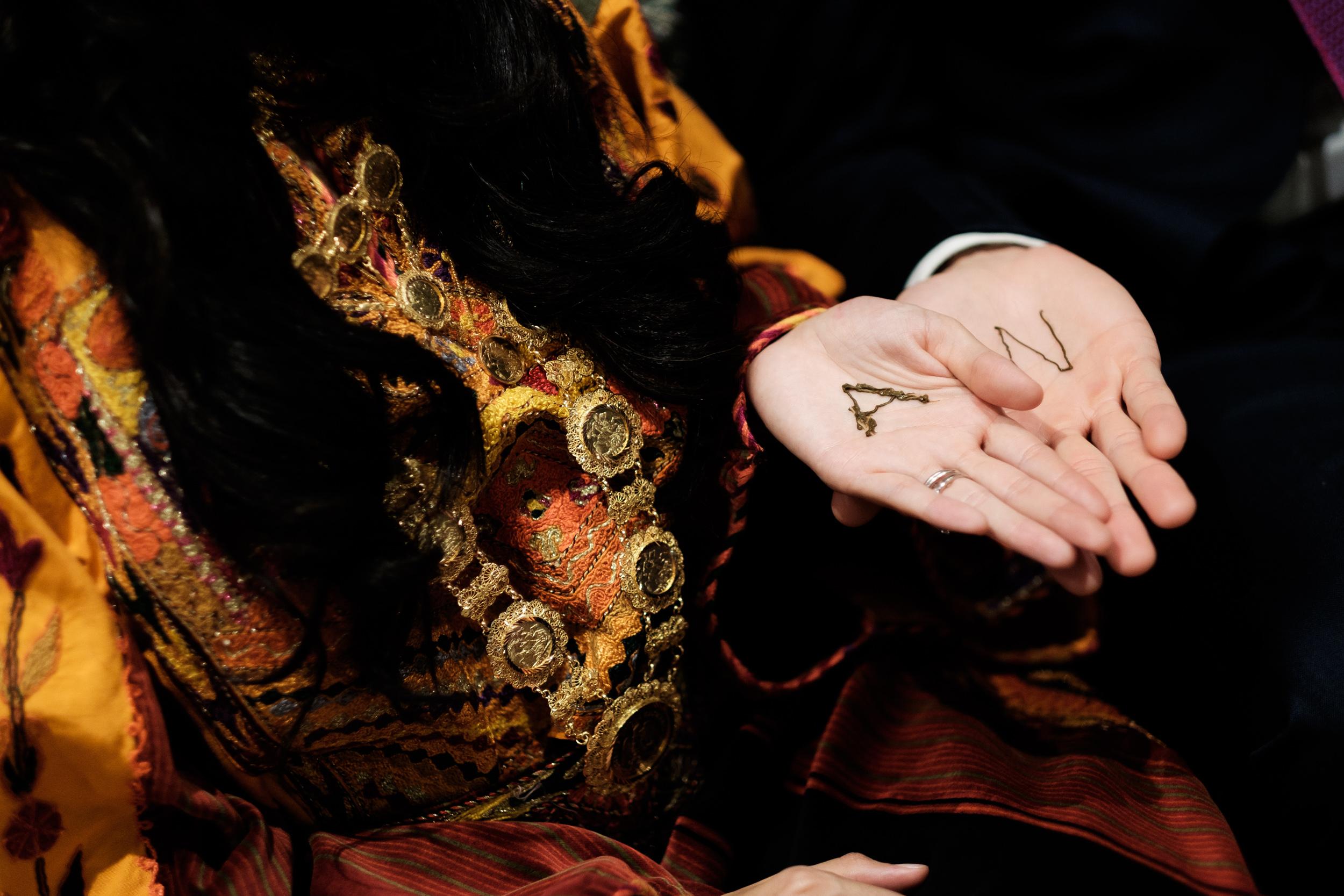 Henna-61.jpg
