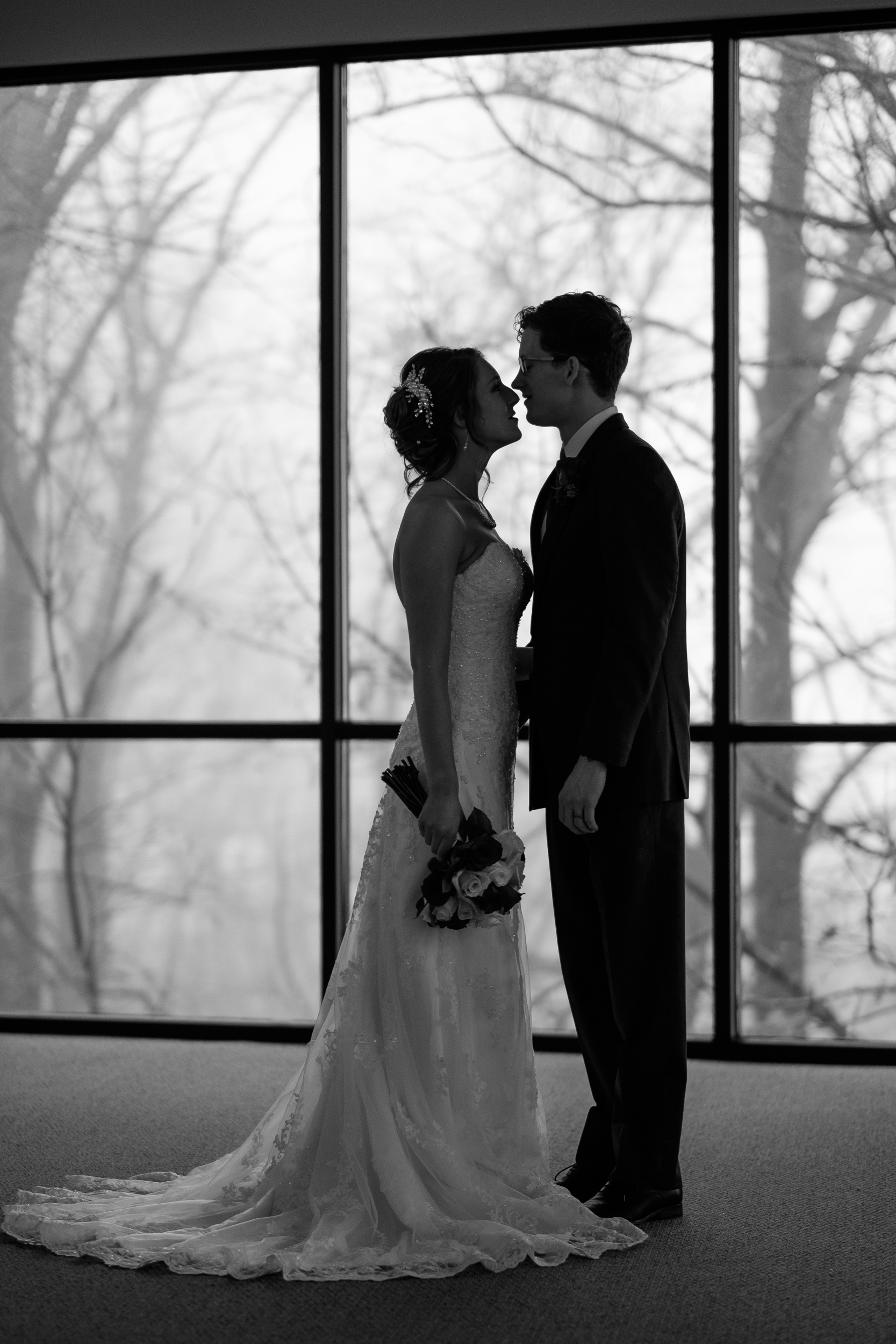 Joshua and Gracie-31.jpg