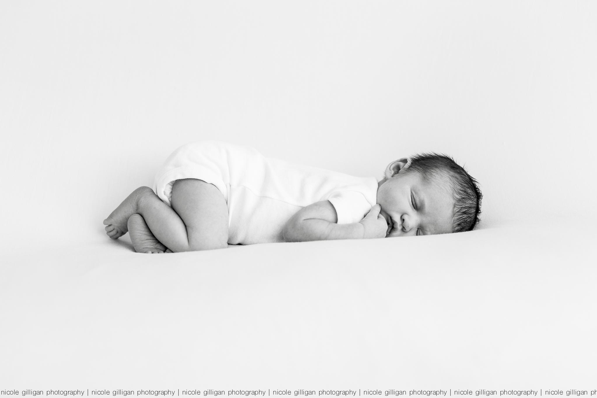 Nathan Ellis Bernardo-31-2.jpg